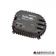 Morningstar Si300115vul Inversor De Onda S
