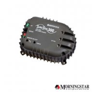 Morningstar Si300115vul inversores