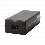 N000065l001c Cambium Networks electricas