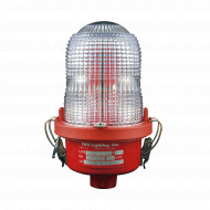 Ol1vled3ir Twr lamparas de obstruccion