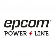 Ow5s Epcom Powerline para redes rj-45