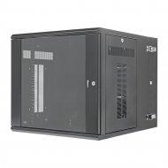 Panduit Pzwmc1230w racks cerrados