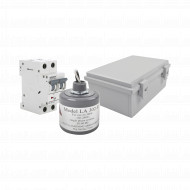 Pl32aca Epcom Powerline kits - sistemas c