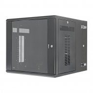 Pzwmc1230w Panduit racks cerrados