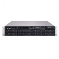 RBM0650048 BOSCH BOSCH VDIP72888HD- DIVAR