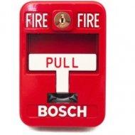 RBM109096 BOSCH BOSCH FFMM100SATK - Estac