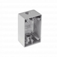 Rr0471 Rawelt tuberia metalica conduit /