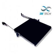 SBT1590008 SBE TECH SBETECH SBE-CDES60 - C