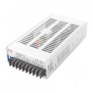 Sd200c12 Meanwell convertidores industria