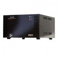 Sentry Pima centrales de monitoreo de ala