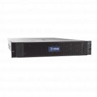 Sosnvr51024t Iss servidores de aplicacion