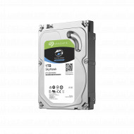 St1000vx005 Seagate discos duros