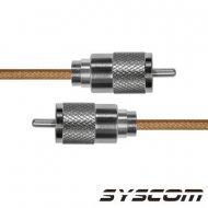 Suhf142uhf110 Epcom Industrial jumpers