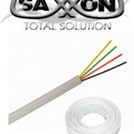 SXN1570002 SAXXON SAXXON OWA4305JF- Cable