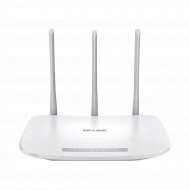 Tlwr845n Tp-link routers inalambricos