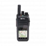 Txr59a4gkit Txpro kits de radios