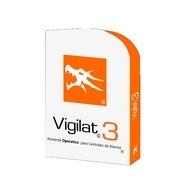 VGT2550014 Vigilat VIGILAT ESMERALDA - Act