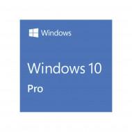 W10pro Microsoft Corporation accesorios