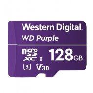 WESTERN DIGITAL TVM5890001 WESTERN WDD128G