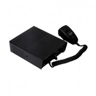 X100a Epcom Industrial Signaling sirenas