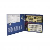 Xp16dc204k Epcom Powerline cctv/acceso/in