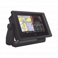 100173802 Garmin sistema de navegacion