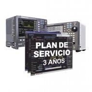 R83y Freedom Communication Technologies a