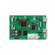 Icom Ucfr500001 Controlador Trunking Digit