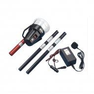 Sdi Solo461 Kit Para Probar Detectores Ter