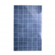 Pro26524 Epcom Paneles Solares