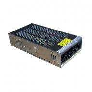 Pli12dc167a Epcom Power Line CCTV/Acceso/Intrusion