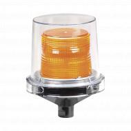225xl120240a Federal Signal Industrial ro