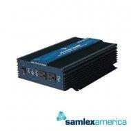 Pst60s12a Samlex Inversores