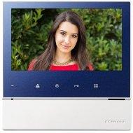 COMMAX cmx104063 COMMAX CDV70H2 - Monitor