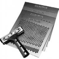 BOSCH RBM427020 BOSCH FD308 - Kit de prue