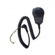 Hm141b Icom microfono para movil