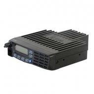 Icom Icf5123d57 moviles digitales vhf