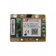 Hikvision Dspmas2 interfaces de comunicac