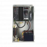 Federal Signal Industrial Q8623601 Cargado