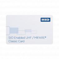 603jmggana Hid mifareÂ/iclass 13.56 mhz