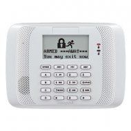 6162rf Honeywell Home Resideo todos