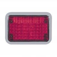 65bzr Code 3 rojo