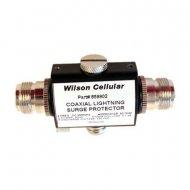 859902 Wilsonpro / Weboost accesorios amp