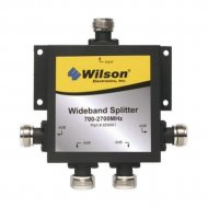 859981 Wilsonpro / Weboost antenas cable