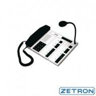 9019628 Zetron Sistemas de Despacho