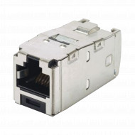 Cjs6x88tgy Panduit jacks / plugs