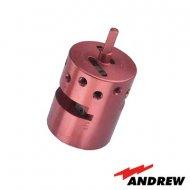 Cptl6 Andrew / Commscope Herramientas para Cable