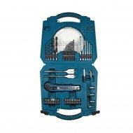 D42014 Makita accesorios para rack/gabine