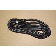 DAD201001 DAHUA DAHUA CONECT6MTSV2 - Cable