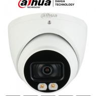 DHT0040018 DAHUA DAHUA IPC-HDW5442TM-AS-LE